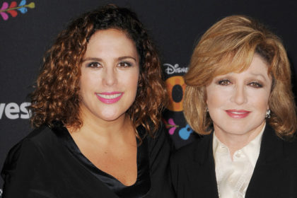 Angelica Vale, Angelica Maria