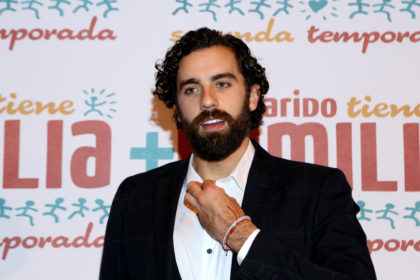 José Pablo Minor
